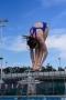 Dive_Swim_Practice 206