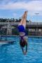 Dive_Swim_Practice 209