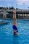 Dive_Swim_Practice 210