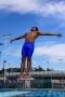 Dive_Swim_Practice 212