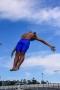 Dive_Swim_Practice 213