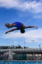 Dive_Swim_Practice 215