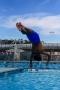 Dive_Swim_Practice 217