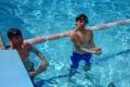 Dive_Swim_Practice 220
