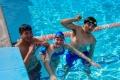 Dive_Swim_Practice 221