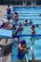Swim_Vacaville 001