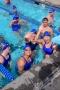Swim_Vacaville 002