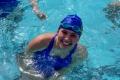 Swim_Vacaville 005