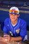 Baseball_Vacaville 004