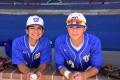 Baseball_Vacaville 005