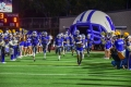Football_Deer_Valley 008