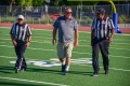 Football_American_Canyon 005