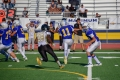 Football_American_Canyon 009