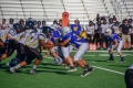 Football_American_Canyon 012