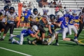 Football_American_Canyon 013