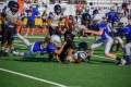 Football_American_Canyon 014