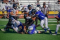 Football_American_Canyon 016