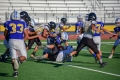 Football_American_Canyon 021