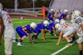 Football Frosh Woodland 003