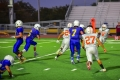 Football Frosh Woodland 009