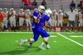 Football Frosh Woodland 018
