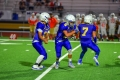 Football Frosh Woodland 019