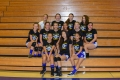 Volleyball_Fairfield 002