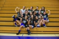 Volleyball_Fairfield 005