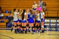 Volleyball_Fairfield 007