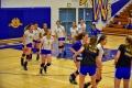 Volleyball_Fairfield 008