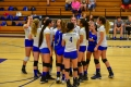 Volleyball_Fairfield 009