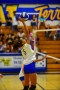 Volleyball_Fairfield 010
