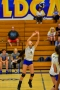 Volleyball_Fairfield 011