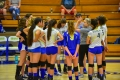 Volleyball_Fairfield 012