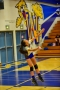 Volleyball_Fairfield 014