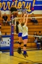 Volleyball_Fairfield 015