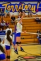 Volleyball_Fairfield 017