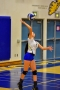 Volleyball_Fairfield 018