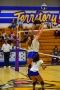 Volleyball_Fairfield 022
