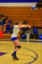 Volleyball_Fairfield 024