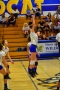 Volleyball_Fairfield 026