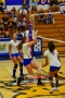 Volleyball_Fairfield 027