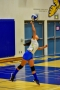 Volleyball_Fairfield 028