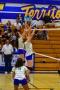 Volleyball_Fairfield 032