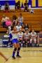 Volleyball_Fairfield 033