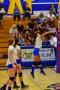 Volleyball_Fairfield 034