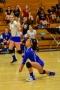 Volleyball_Fairfield 041