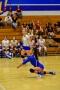 Volleyball_Fairfield 042