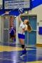 Volleyball_Fairfield 043