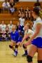 Volleyball_Fairfield 049
